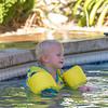 2019-07-12 Pool G-Babys -2282