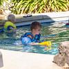 2019-07-12 Pool G-Babys -2325