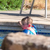 2019-07-12 Pool G-Babys -2271