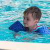 2019-07-12 Pool G-Babys -2260