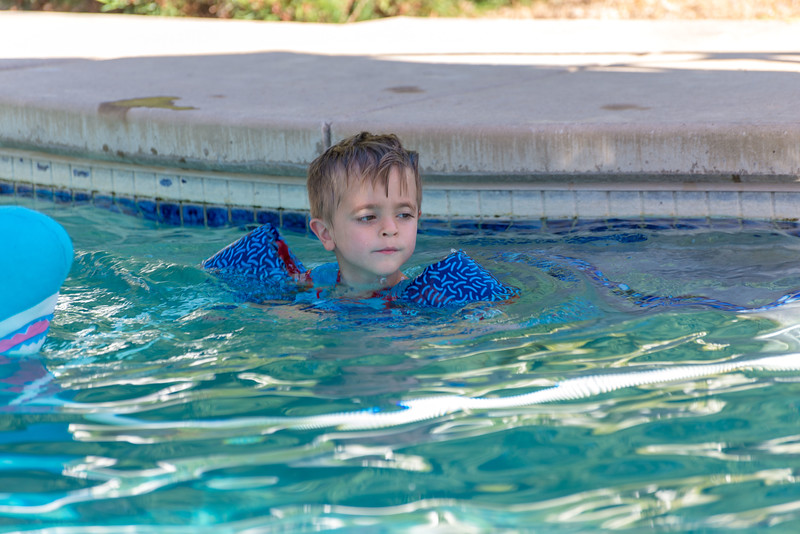 2019-07-12 Pool G-Babys -2301