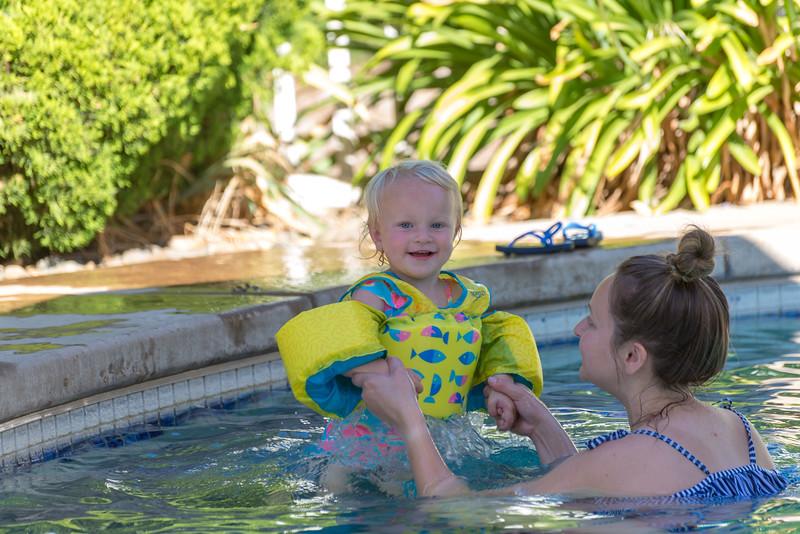 2019-07-12 Pool G-Babys -2291