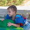 2019-07-12 Pool G-Babys -2311