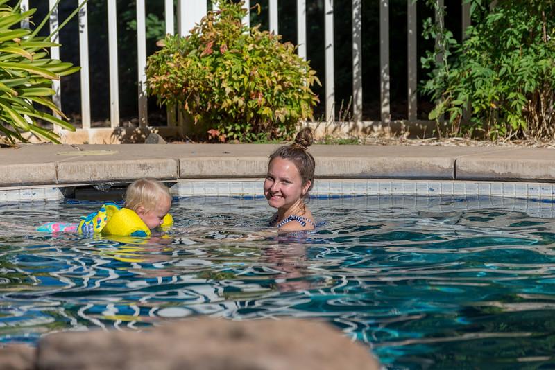 2019-07-12 Pool G-Babys -2352