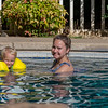 2019-07-12 Pool G-Babys -2358