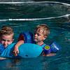 2019-07-12 Pool G-Babys -2338
