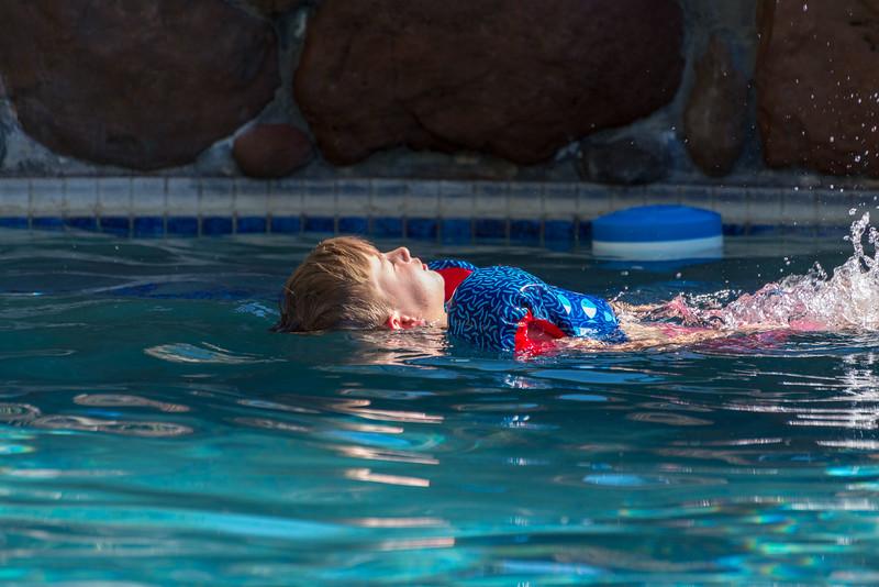 2019-07-12 Pool G-Babys -2235