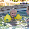 2019-07-12 Pool G-Babys -2278