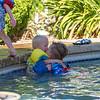 2019-07-12 Pool G-Babys -2322