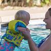 2019-07-12 Pool G-Babys -2265