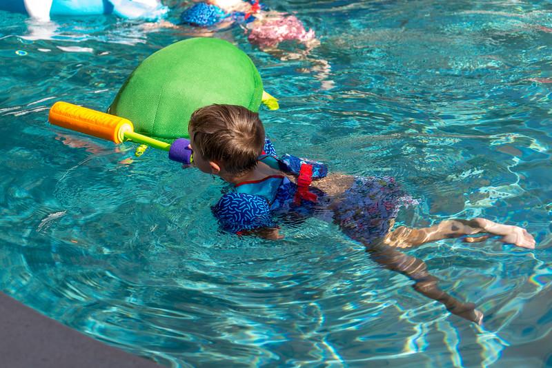 2019-07-12 Pool G-Babys -2366
