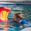 2019-07-12 Pool G-Babys -2248