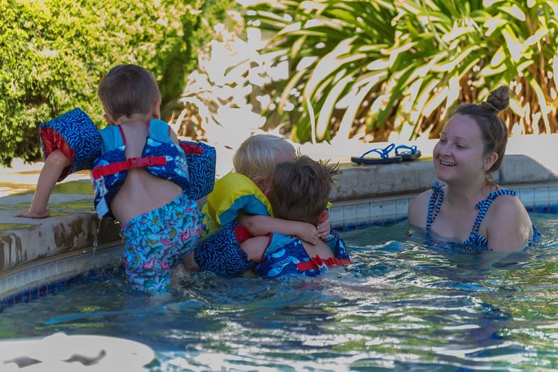 2019-07-12 Pool G-Babys -2321