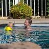 2019-07-12 Pool G-Babys -2350