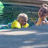 2019-07-12 Pool G-Babys -2227