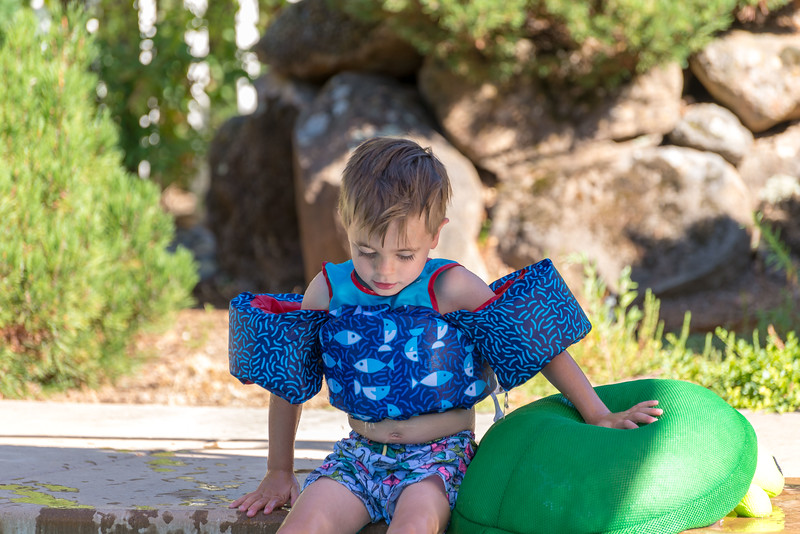 2019-07-12 Pool G-Babys -2307