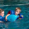 2019-07-12 Pool G-Babys -2337