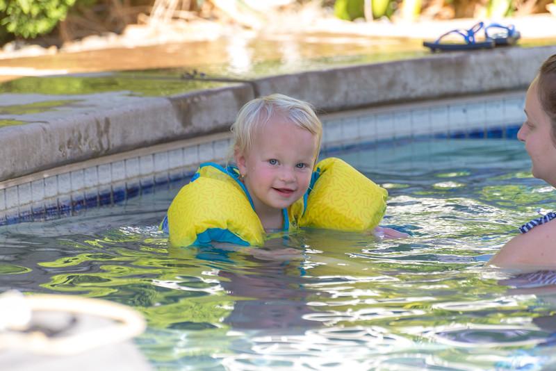 2019-07-12 Pool G-Babys -2280