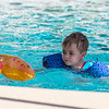 2019-07-12 Pool G-Babys -2258