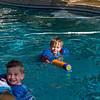 2019-07-12 Pool G-Babys -2345