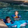 2019-07-12 Pool G-Babys -2341
