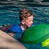 2019-07-12 Pool G-Babys -2329