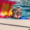 2019-07-12 Pool G-Babys -2254