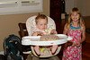 Everett 1 B-Day-1840