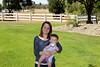 Everett1-2007