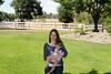 Everett1-2008