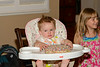 Everett 1 B-Day-1841