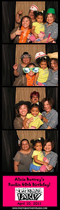 Apr 10 2011 15:18PM 6.9527 ccc712ce,