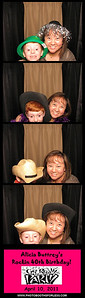 Apr 10 2011 12:27PM 6.9527 ccc712ce,