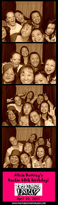 Apr 10 2011 13:25PM 6.9527 ccc712ce,