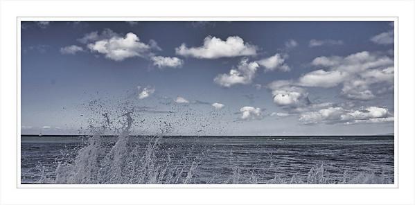 #5455 - Splash
