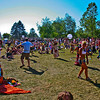 Rothbury Festival 2008 #131_