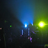 2008-02-01-STS915