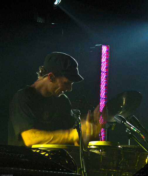 2008-02-01-STS943