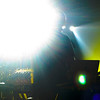 2008-02-01-STS941