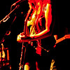 Grace Potter and the Nocturnals © Copyright 2008 Chad Smith All Rights Reserved  165