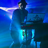 Future Rock And The Glitch Mob @ Martyr\'s  (47 of 60)