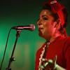 Rothbury Festival 2008 #370_