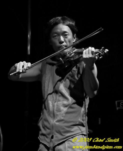 Tatanka Music Festival 2008 521