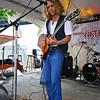 Summerfest2008 (33 of 129)