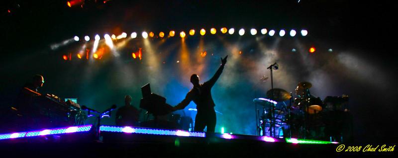 902008RothBury Festival 2008