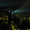 2008-02-01-STS940