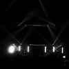 2008-02-01-STS925