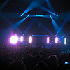 2008-02-01-STS923