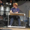 Summercamp © Copyright 2008 Chad Smith All Rights Reserved 371