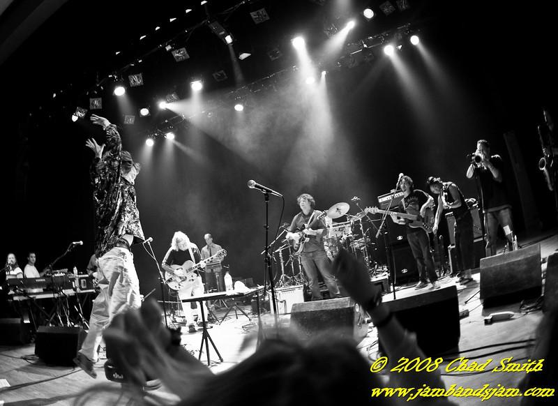 Tatanka Music Festival 2008 910